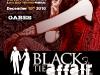 nv_blacktieaffair_front