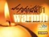 nv_warmth_012111_front
