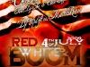 scnv_redwhiteboom_front